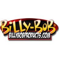 Billy-Bob coupons