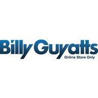 Billy Guyatts coupons
