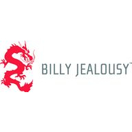 Billy Jealousy coupons