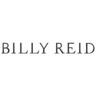Billy Reid coupons