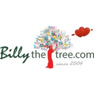 BillyTheTree coupons