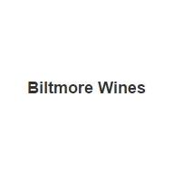 Biltmore Wines coupons