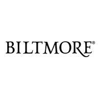 Biltmore coupons