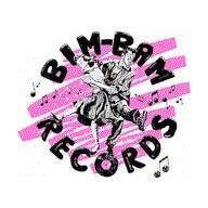 Bim-Bam coupons