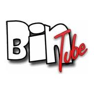 Bin Tube coupons