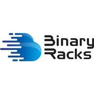 Binary Racks coupons