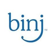 Binj TV coupons