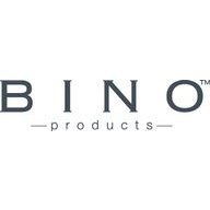 BINO Products coupons