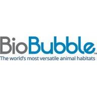 Bio-Bubble coupons