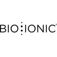 BIO IONIC coupons