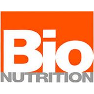 Bio Nutrition coupons