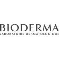 Bioderma coupons