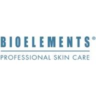 Bioelements coupons