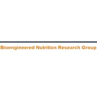 Bioengineered Nutrition Research Group coupons