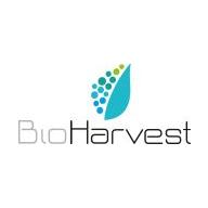 BioHarvest coupons