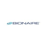 Bionaire coupons