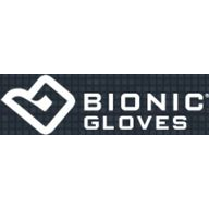 Bionic coupons