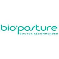 BioPosture coupons