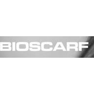 BioScarf coupons