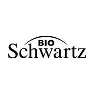 BioSchwartz coupons