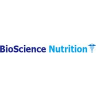 BioScience Nutrition coupons