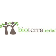 BioTerra Herbs coupons