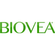 Biovea coupons