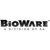 BioWare coupons