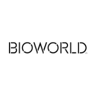 bioWorld coupons