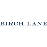 Birch Lane coupons