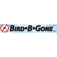 Bird B Gone coupons