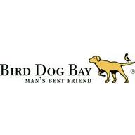 Bird Dog Bay coupons