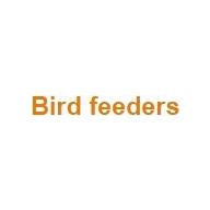 Bird Feeders coupons