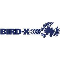 Bird-X coupons