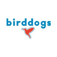 Birddogs  coupons