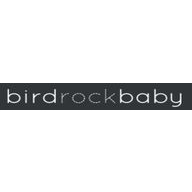 BirdRock Baby coupons