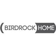 BirdRock Home coupons