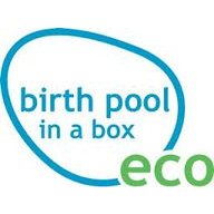 Birth Pool in a Box coupons