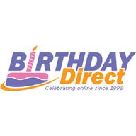 Birthday Direct coupons