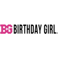 Birthday Girl World coupons