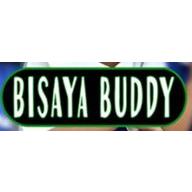 Bisaya Buddy coupons