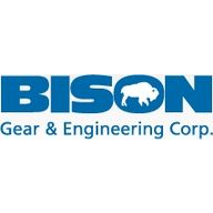 BISON GEAR coupons
