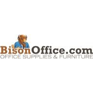 Bisonoffice.com coupons