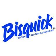 Bisquick coupons
