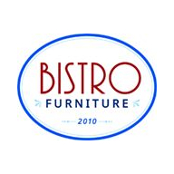 Bistro Furniture coupons