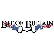 Bit of Britain coupons