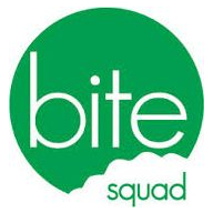 BiteSquad coupons