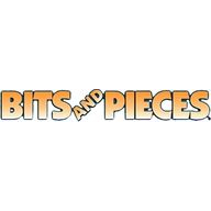 Bits and Pieces coupons