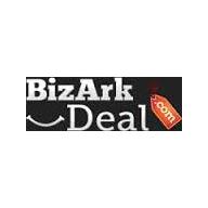 BizArk Deal coupons