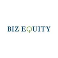 BizEquity coupons